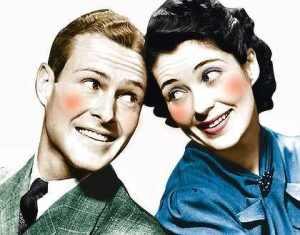 fifties_couple_729-420x0