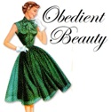 obedientbeauty.com