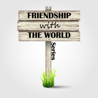 friendshipworld